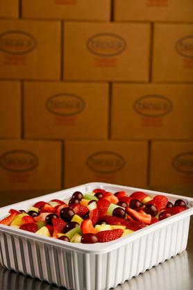 mixedfruit